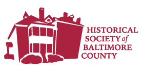 Historical Society of Baltimore County